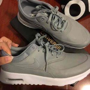 Nike air max Thea premiums